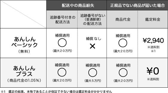 safety_service.jpg